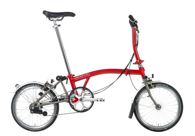 superlight bike image